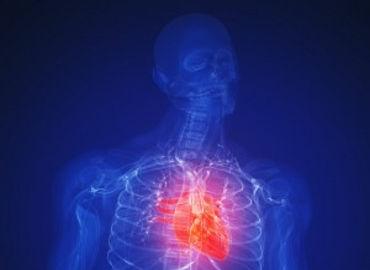 Emergencias cardiológicas