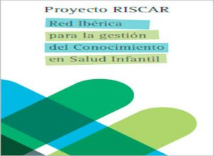 proyecto RISCAR