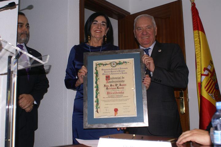 Raquel Rodríguez Llanos