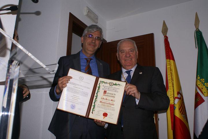 Raúl Roncero Martín