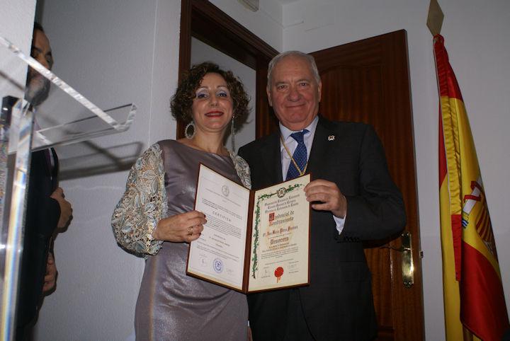 Ana Belén Pérez Jiménez