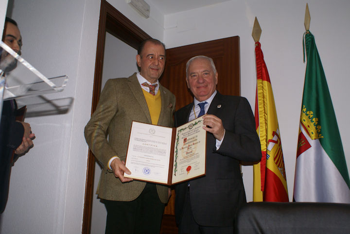Francisco Javier Romero de Julián