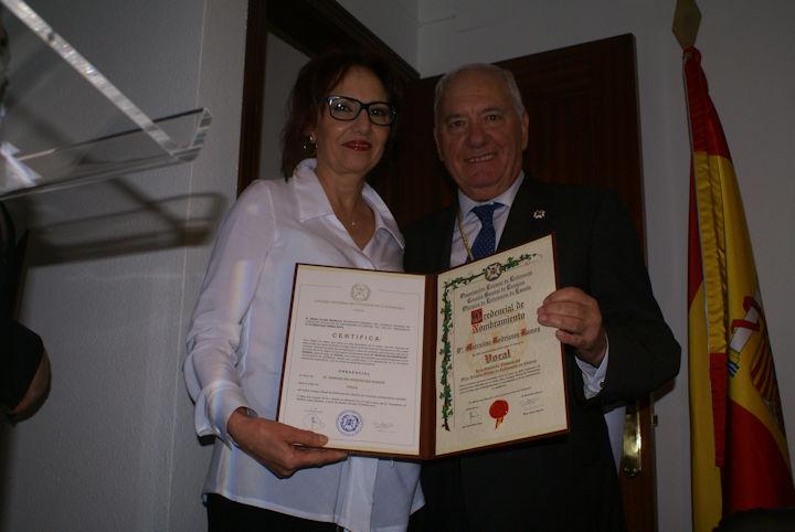 Marcelina Rodríguez Ramos