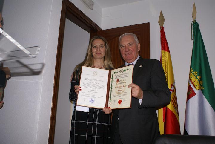 Nuria Bravo Garrido