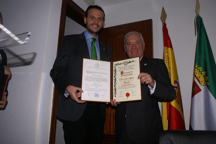 Álvaro Astasio Picado