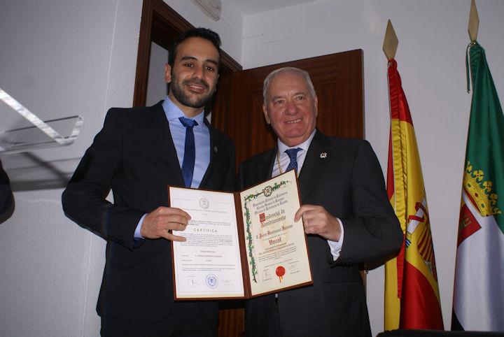 Javier Domínguez Iglesias
