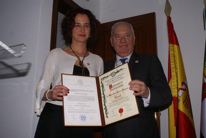 María José Ramiro Figueroa