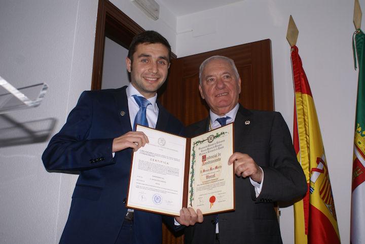 Sergio Rico Martín